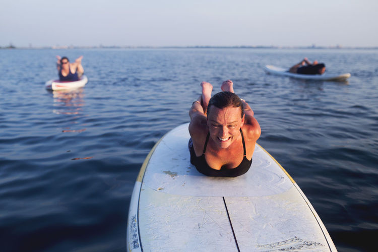 Reflection SUP Yoga Stand Up Paddling Warrior Water Droplets Water Reflections Yoga Yoga Pose Yoga ॐ Bay Golden Hour Lake Nature Ocean Outdoors Paddle Boarding Paddleboard Paddleboarding Sky Sunset Water Water Reflection Water_collection Waterdrops Yoga Practice