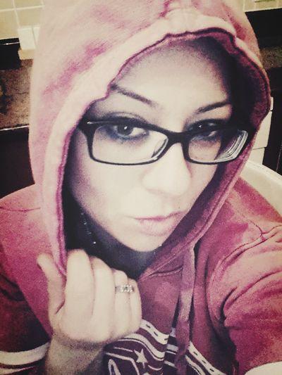Selfportrait Selfie ✌ Hello World Helloworld EyeEm 35yearsold Enjoying Life Winter Cold Days Cold Winter ❄⛄