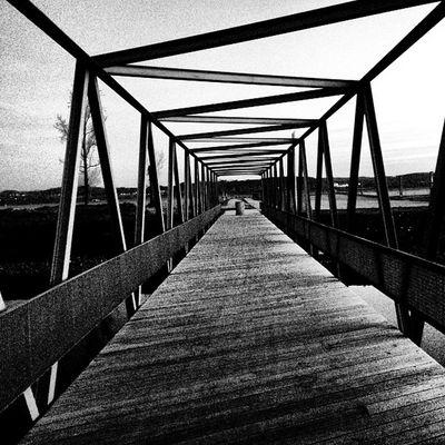 #igers #coimbra #igers_coimbra #photography #photooftheday #pictureoftheday #iphone5 #iphonesia #iphoneonly #iphonephotography #instagood #instagram #instalove #instamood #instadaily #instagramers #portugal_em_fotos #portugaldenorteasul #montemorovelho Montemorovelho Portugaldenorteasul Photography Iphonephotography Iphoneonly Photooftheday Portugal_em_fotos Iphonesia Igers_coimbra Instagram IPhone5 Coimbra Instamood Igers Instagramers Instagood Instadaily Pictureoftheday Instalove