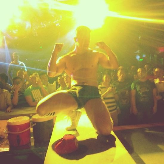 hot gogoboy KENTA!!🎵 Angelshanghai Iconclub Kenta Gogokenta Sexyboy Hotbody Gay Gaybar Gayclub