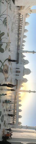 Beautiful Mosque God's Beauty EyeEm Team Eyeem Photography EyeEm Gallery Peaceful Kneeling Down Mesmerizing
