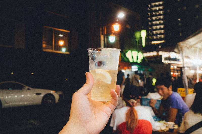 Friends Izakaya Japan Japan Lovers Japanese Food Japanese Culture POV Tokyo Travel Traveling Trip Alchohol Alcohol Architecture Asakusa Cheap Cheers City Close-up Drink Drinking Glass Finger Focus On Foreground Food And Drink Friendship Glass Hand Holding Human Body Part Human Hand Illuminated Journey Leisure Activity Lifestyles New Vintage Night People Personal Perspective Real People Refreshment Restaurant Shochu Still Life Women