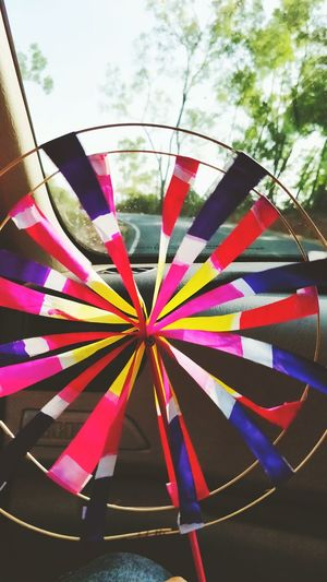Pinwheel Pinwheel Toy EyeEm Studio EyeEm Best Shots Storiesofindia India_everyday TouristPlace Incredible India Collection Multi Colored Ribbon - Sewing Item Day No People Outdoors Close-up