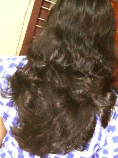 Brown Hair Hair Photography Hair Photography