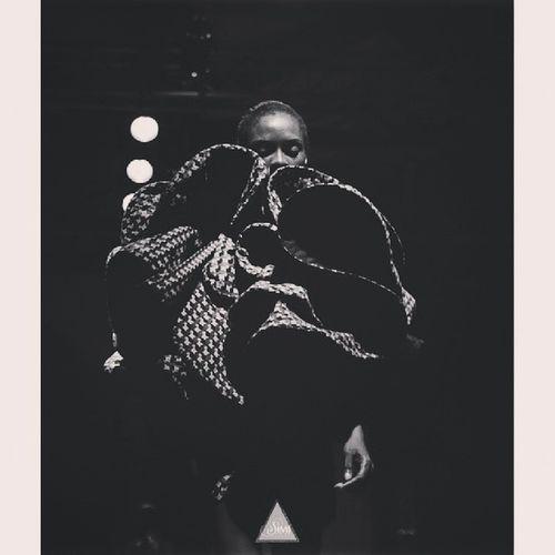 Runway4 B &w Art Fashion africa nigeria abuja beauty form model picstitch black white grey