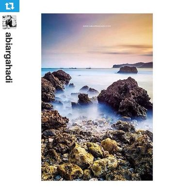 Instafitit EyeEm Best Shots Sea Nature