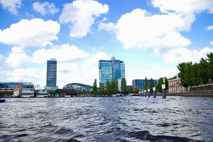 Amsterdam. Beauty In Nature Nature_collection Amsterdam Naturelovers Beautiful Nature Nature Photography Natural Beauty Naturephotography Nature_perfection Open Your Eyes For Mothernature Beautiful World Eye4photography  EyeEm Gallery Beautiful Day EyeEm Best Shots Enjoying Life EyeEm Nature Lover Check This Out Relaxing Clouds