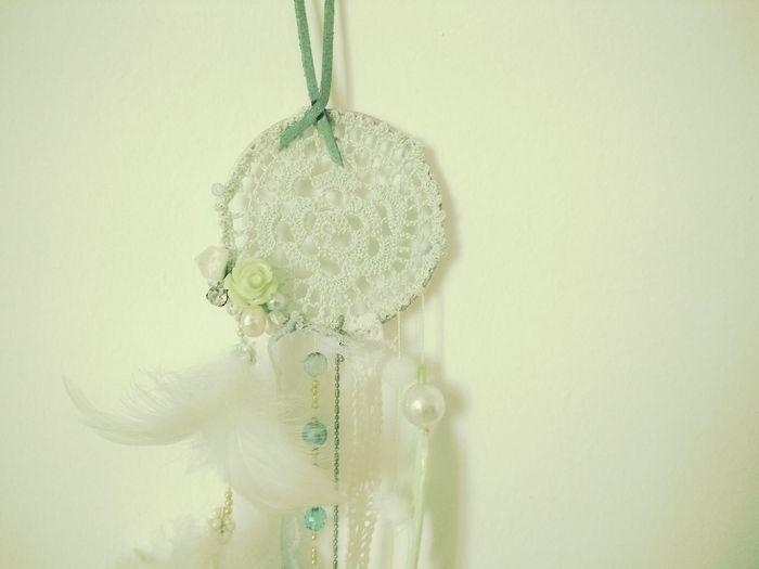 Dreamcatcher Vintage Handmade
