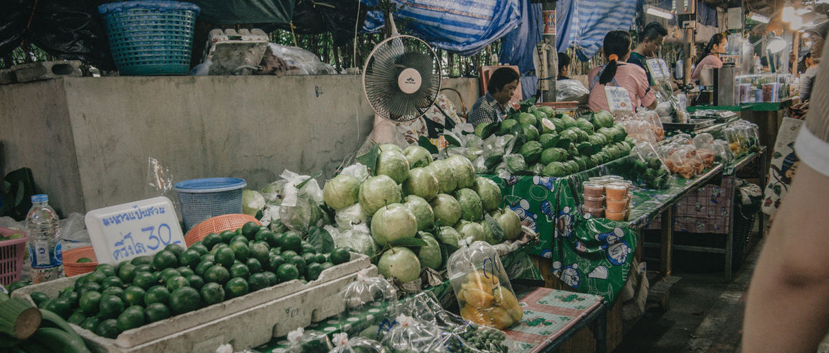 Just took some pictures at Don Wai Market in Nakhon pathom ,Thailand. And this is my first street photography album. Thank you for all comment. Abundance Choice Cinematic Collection Display Food For Sale Freshness Large Group Of Objects Life Lifestyles Market Market Stall Price Tag Retail  Sale Small Business Snap Snapshots Of Life Store Street Streetphotography Thai Thailand Variation
