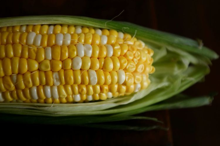 FOOD Rawingredients Foodporn Corn Sweetcorn Vegetables Foodphotography Micro Uncooked Raw