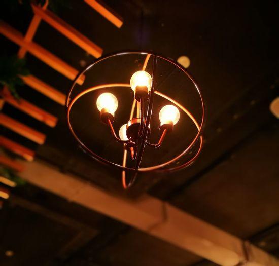 Illuminated Indoors  HuaweiP9 Leicadualcamera Lahore Dairies Pakistanphotochallenge Lighting Equipment Bulbphotography