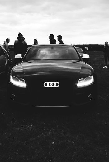 Audi Audifans Cars Competition Passion Passionforcars Carlovers AudiLover Blackandwhite Carphotography Lifestyle Blackandwhite Photography
