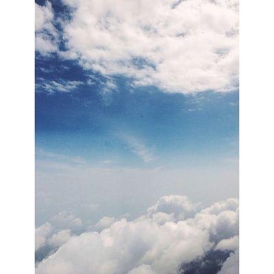 AIRWAY ☁️