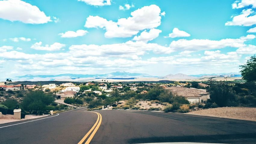 Spring Has Arrived Always Taking Photos AlwaysGreatCompany GreatWeather AriZona♡ Areyouready Mustseebeauty Hotdays 😎🔫 March 2016 Fountianhills Capturing Movement Streetphotography Roadandscenery Thisismyworld Must See Valley Myneighborhood