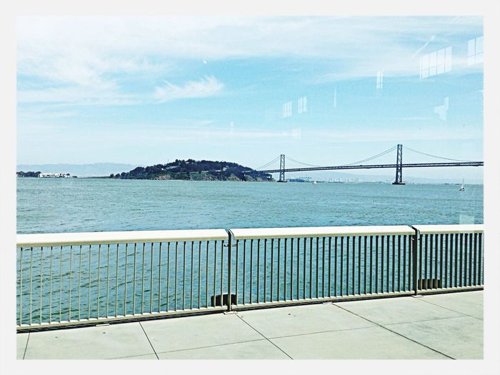 The city by the bay is home base for TotaliCali San Francisco Friday