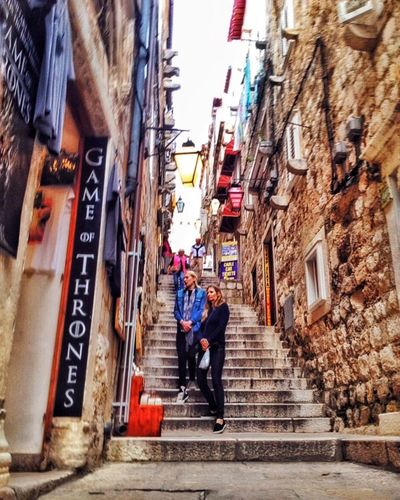 Croatia Dubrovnik, Croatia Dubrovnik Travel Travel Photography IPhone Iphoneonly IPhone Photography Iphonephotography Superciaowei The Great Outdoors - 2016 EyeEm Awards 2016 EyeEm Awards The Street Photographer - 2016 EyeEm Awards EyeEmBestPics Feel The Journey Original Experiences