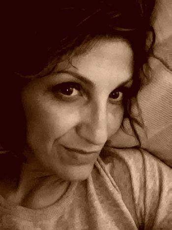 Portrait Only Women One Woman Only Beautiful Woman Beauty Human Face Italy❤️ Italy 🇮🇹 Selfie Portrait Selfportrait Milan,Italy Milano