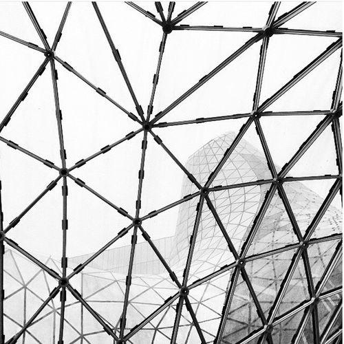 Milano Architecture Details Architecture_collection Architecture Architectural Architectural Detail Architecture_collection Architecture Architecturelovers Architectureporn Archilovers Architektur Archigers Archetecture Architectural Feature Archtecture Black&with Architettura Architecture - Eye On Detail ArchiTexture