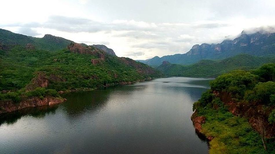 Naturaleza Naturelovers Verde Agua Vivelibre Travelers Mochileromx  Igers