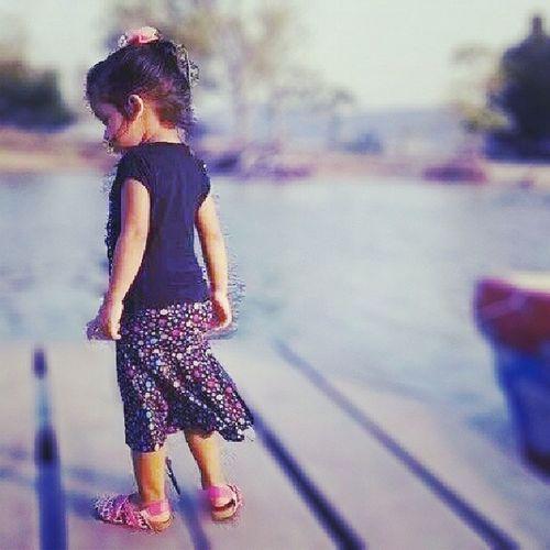 Aafiya Miss Cute