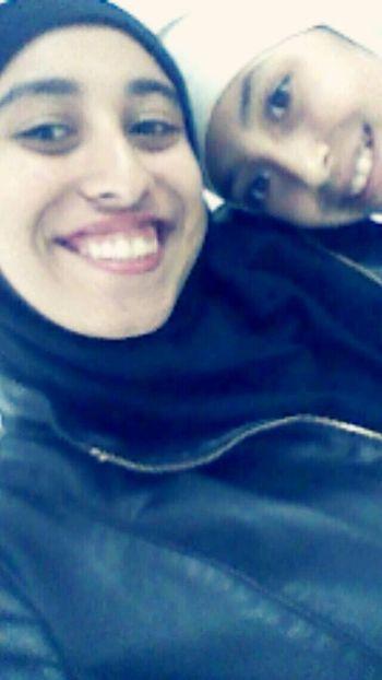 Sistaaa✌ Sisters Me And My Sister Sisy Love❤
