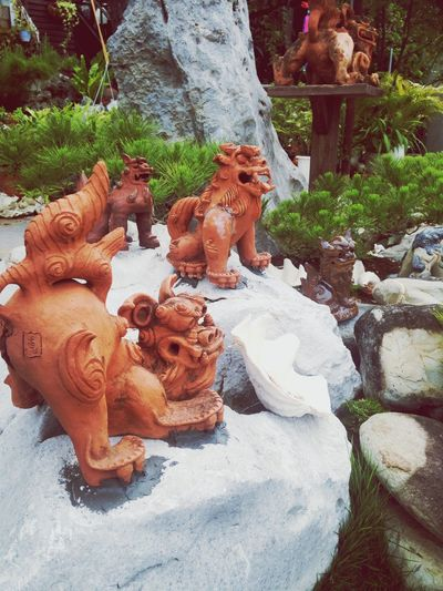 Okinawa The World Heritage Sefa-utaki