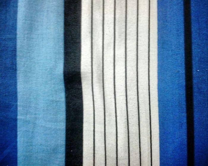Bedsheet Fabric Bedsheet Ssclix SSClicks SSClickPics SSClickpix Mobilephotography Backgrounds Blue Drapes  Full Frame Textured  Textile Pattern Close-up LINE Fabric Cloth