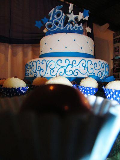 Debutantes!!!! Festa Party Festa15anos Teen Bolos E Doces Birthday Cake Eye4photography  EyeEm