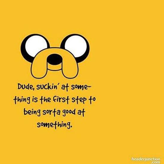 Adventuretime Jakethedog Finnthehuman Instatilingapp JADINE Otwolimsorry