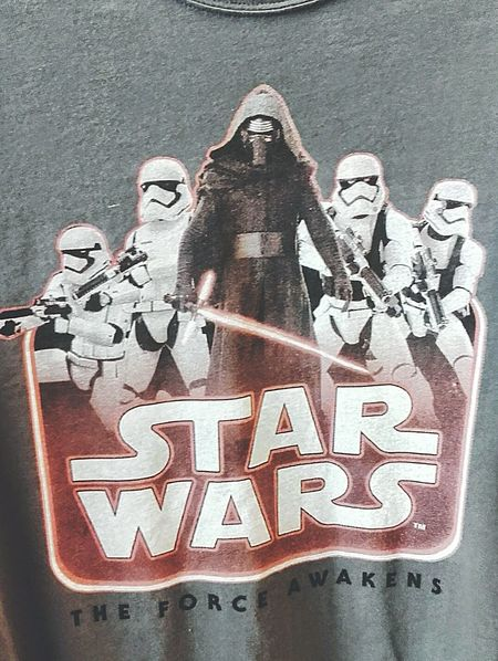 StarWars☆Tshirts May The 4th Be With You Starwars T Shirts Tshirtcollection Tshirt T Shirt T Shirt Collection May The Force Be With You MayThe4thBeWithYou MayTheForceBeWithyou MOVIE MayTheFourthBeWithYou Tshirts Star Wars May The Fourth Be With You The Force Awakens TheForceAwakens Starwarstshirt StarWars Collection Starwarsfans Star Wars The Force Awakens Starwarstheforceawakens StarWars☆ Tshirt♡