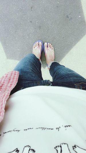 Waiting Where Is The Bus? 我承認我是沒耐心的人,討厭等公車等人等你等他等誰誰誰,我都不喜歡!!!