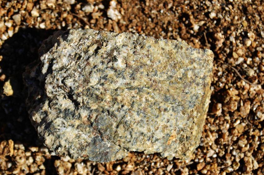 Riolita Granite Granite Rock Granite Rocks Granito Granitoides Magma Mineral Mineral Collection Minerals Rhyolite Roca Rocks Silica Silice Textured