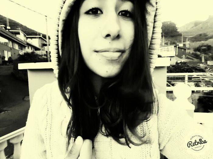 Me atacaron los recuerdos y no supe como defenderme♥