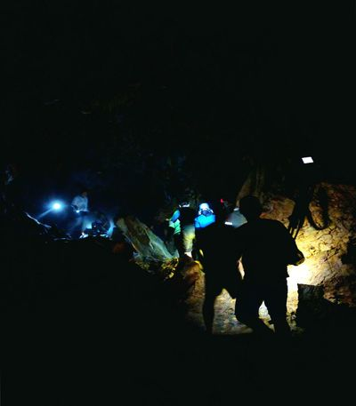 Underneath earth's soil Cave Caving Cave Exploring Spelunking Dark Cave Adventure Adventure Club Adventure Time Nature_collection Eyeem Collection Light And Darkness  Eyeem Philippines Showcase July Showcase July 2016 Tanay, Rizal