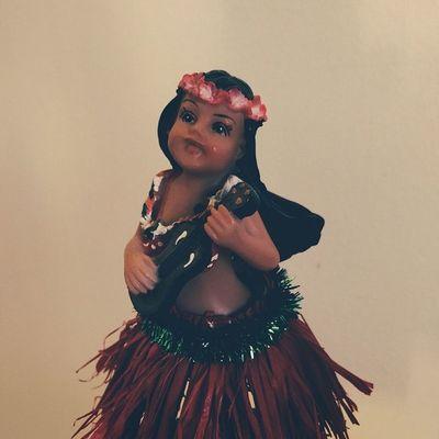 @gabjovi remember this little lady? Vscocam