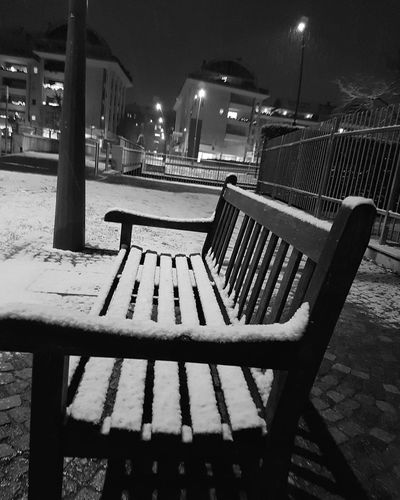 Eyem Gallery The Week On EyeEm Table Night Chair Seat Relaxation Outdoors No People