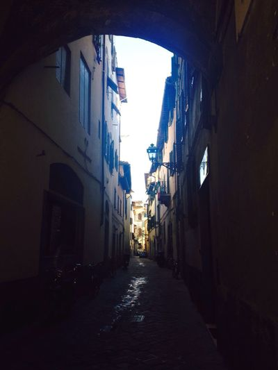 Old Town Centre Firenze