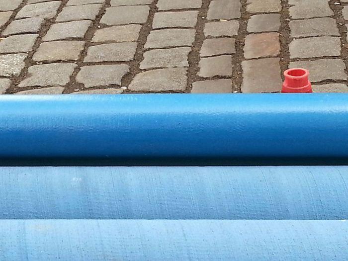 red&blue PhotoArt By Kitty Fischer Taking Photos Getting Inspired Kreuzberg