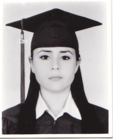 Graduation 2014 Fotography Orgullosa