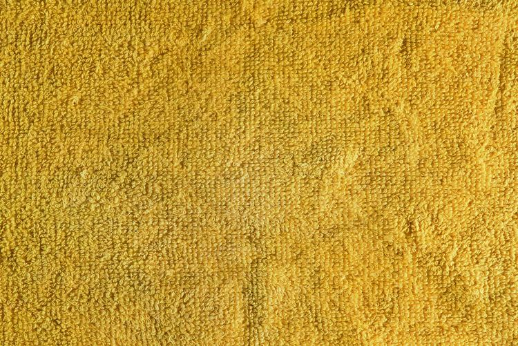 Yellow Fabric Texture Fabric Yellow Fabric Abstract Backgrounds Blank Close-up Day Fiber Full Frame Gold Gold Colored Luxury Material Nature No People Pattern Rough Slik Textile Textured  Textured Effect Thread Wrinkled Yellow