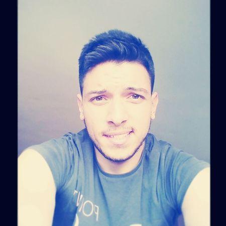 Hello World That's Me Relaxing Vintage Potrait Blacksea Selfie Me Turks Popular Photos