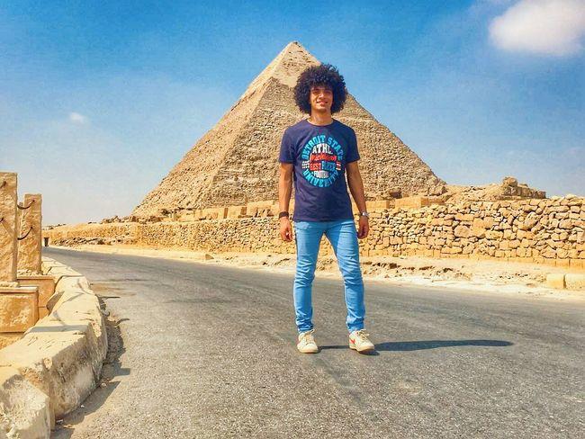 Egypt Egyptian Egypt Cairo Pyramides Of Giza Summer ☀ Smile❤ Today :) Egyptian Lover World