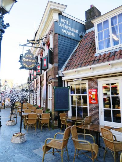 Showcase: January Your Amsterdam
