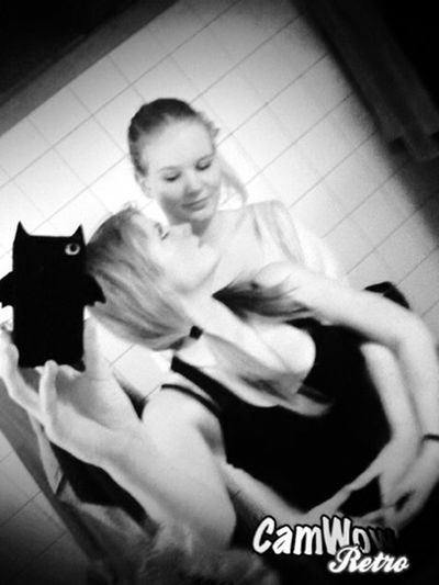 one off my best friends <3