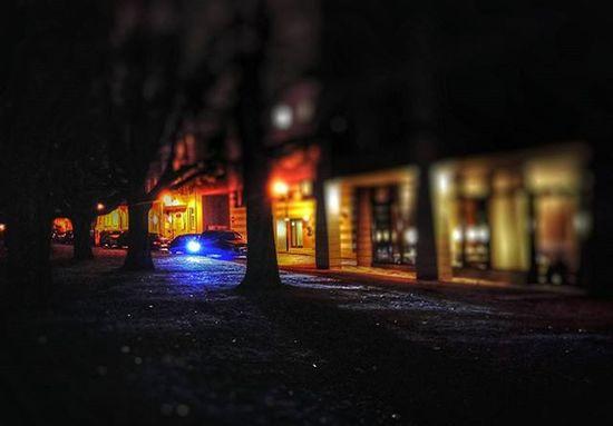 Rostock Night Lights Genesiscoupe Gen_coupe_nation HRO Gold Kdm_genesis Kdmstance Hyundaigenesiscoupe Globalgencoupe Globalgenesis Xenon HID Focus Makro Follow Likeforlike Like4like Followme Architecture Building Details LGG4 Autumn blue