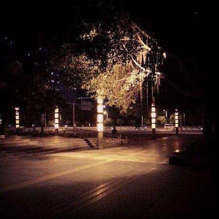 一样的场景,不一样的心境。。。Guangzhou  广州Zhinsta