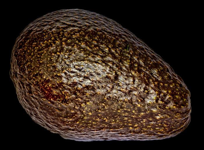 Avocado Avocado Avocado Still Life Food Food Still Life Still Life