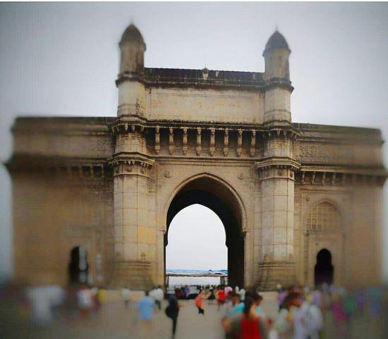 Gate of India Gatewayofindia Gateway_of_india