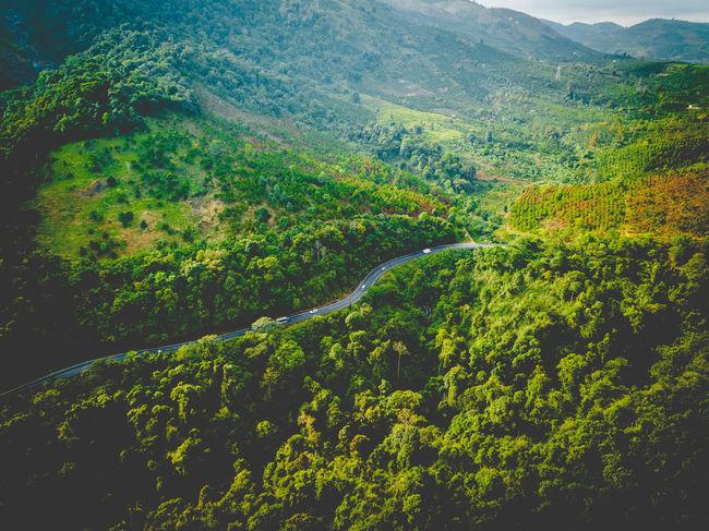 DJI X Eyeem Drone  Dronephotography Skypixel