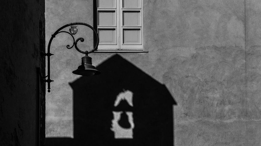 Lights and Shadows. Canon Canonphoto Canonphotography Canon1200d 18-55mm Window Shadow Illuminations Architecture_collection Contrast EyeEm EyeEm Best Shots Architecture And Art Low Angle View Outdoors Building Exterior Blackandwhite Photography Blackandwhite B/W Photography City Adobe Lightroom AdobeLightroom Adobe Photoshop Eyeemphotography